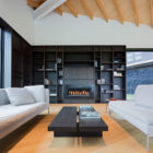 Watermill House by Desai Chia Architecture (5)