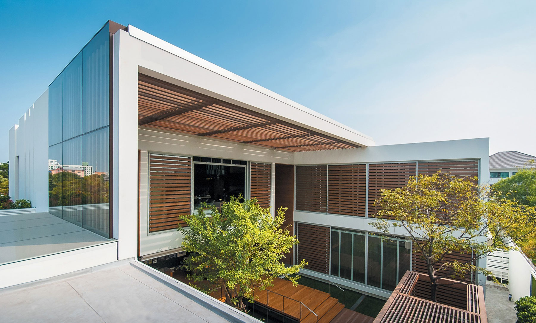 Wind House by OPENSPACE DESIGN (1)