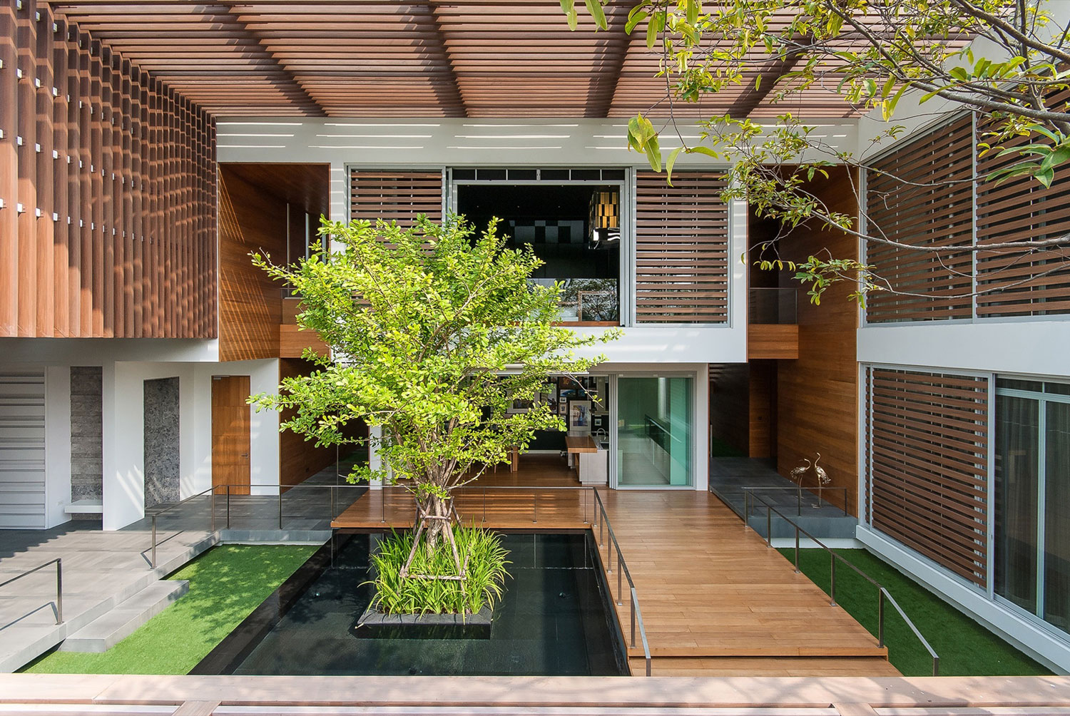 Wind House by OPENSPACE DESIGN (2)