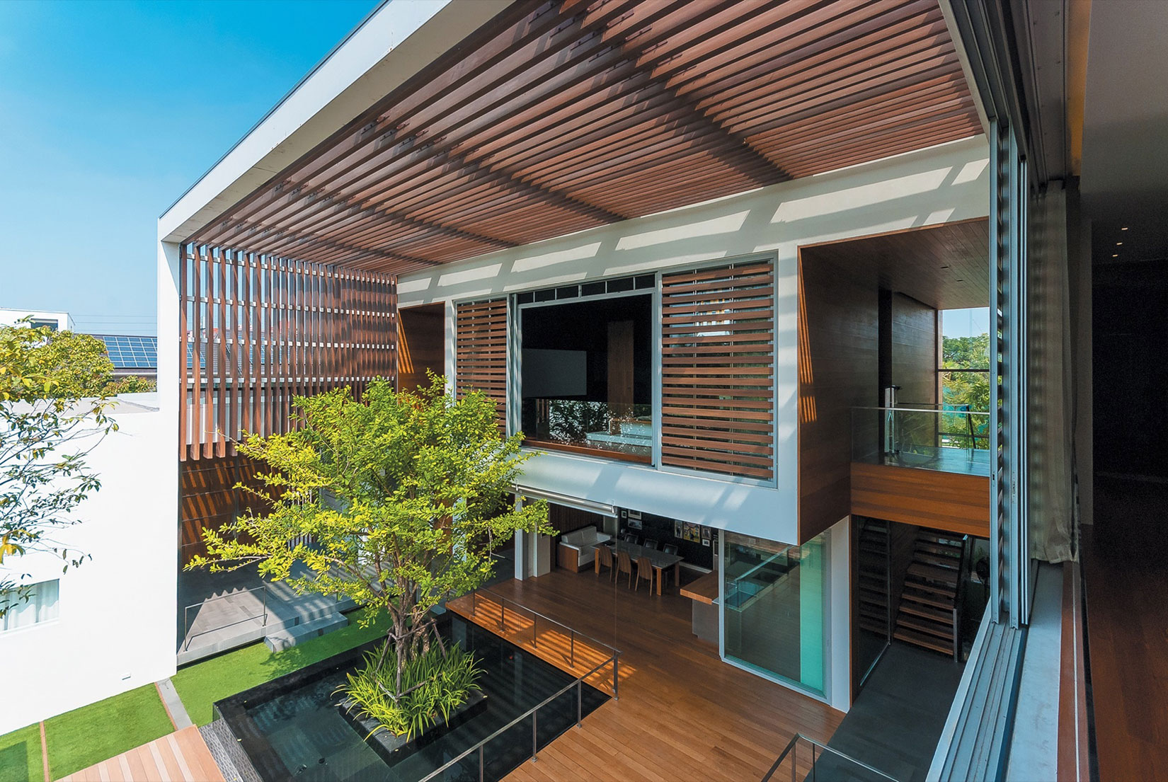 Wind House by OPENSPACE DESIGN (3)