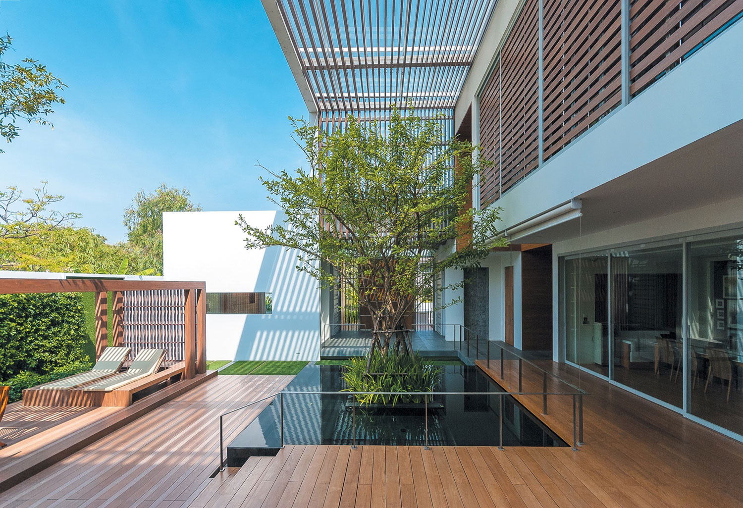 Wind House by OPENSPACE DESIGN (5)