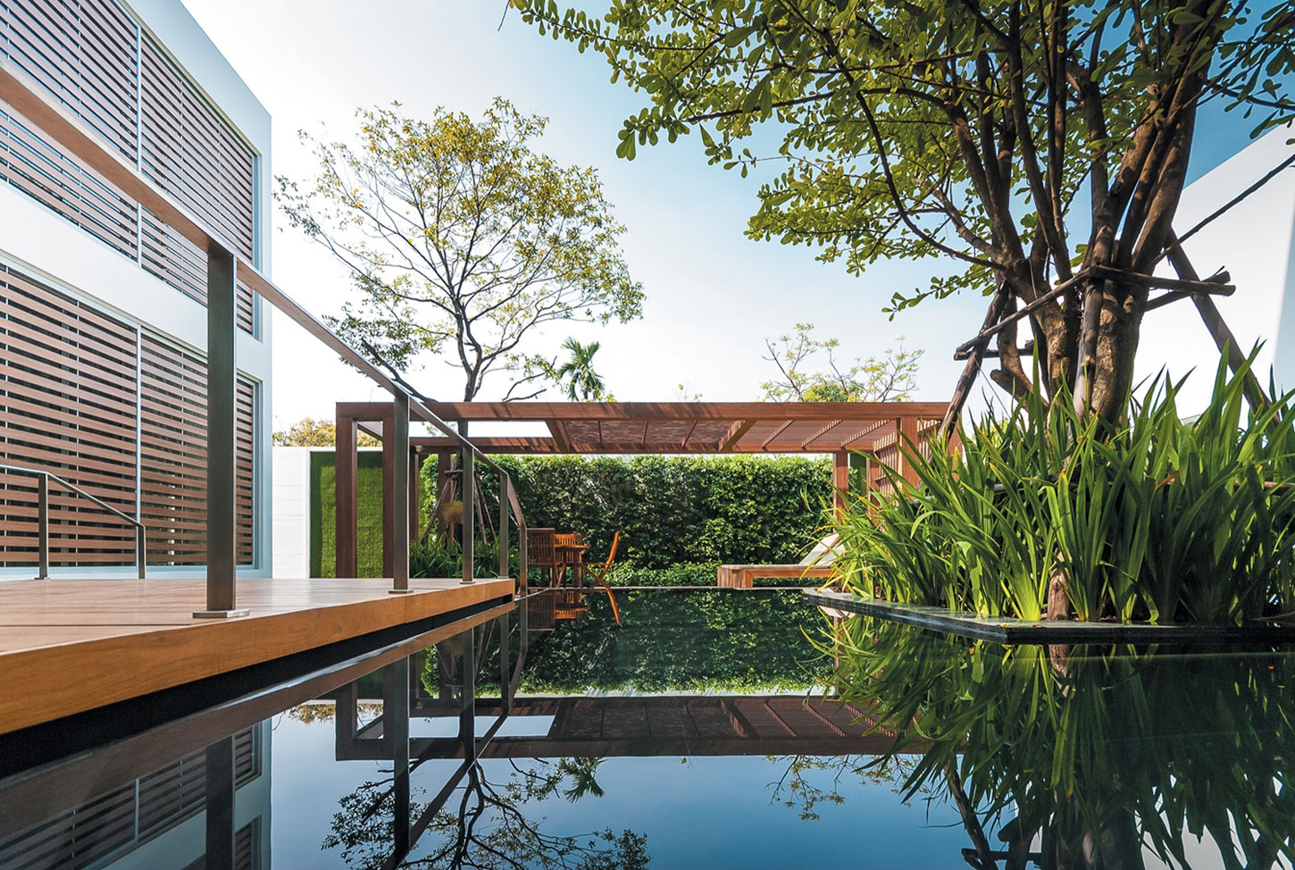 Wind House by OPENSPACE DESIGN (7)