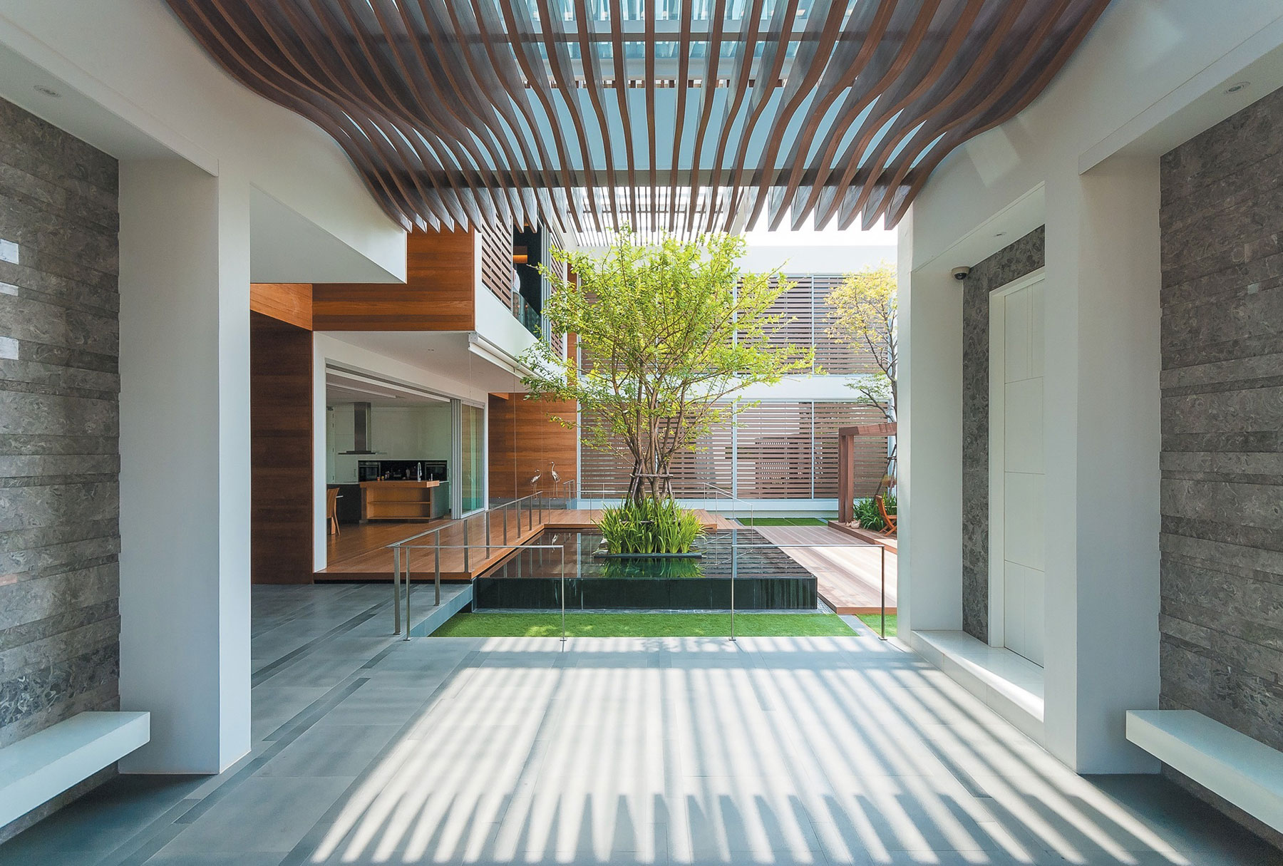 Wind House by OPENSPACE DESIGN (9)