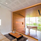Wind House by OPENSPACE DESIGN (15)