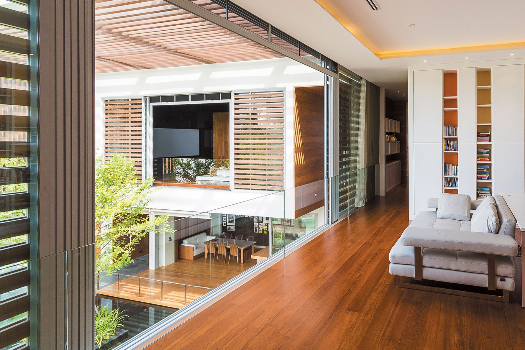 Wind House by OPENSPACE DESIGN (16)