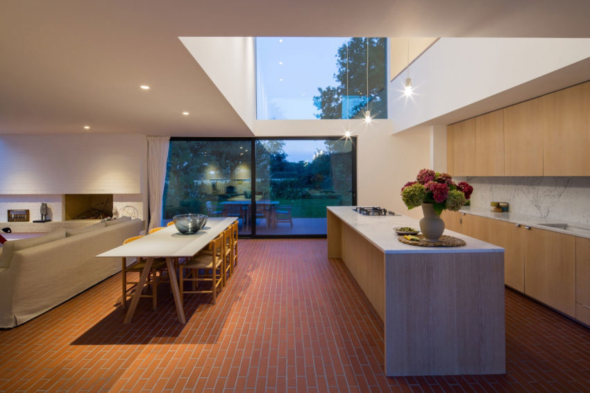 Woodpeckers by Ström Architects (6)