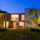 Woodpeckers by Ström Architects (9)