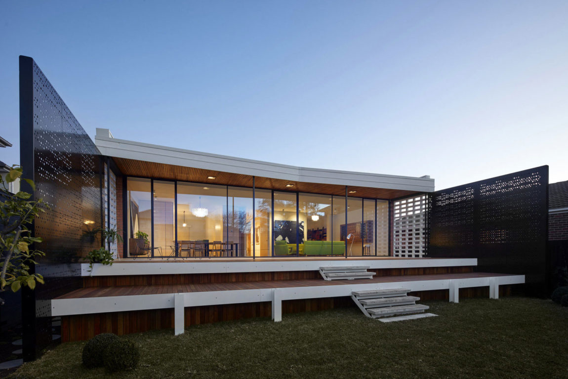Writer's House by Branch Studio Architects (20)