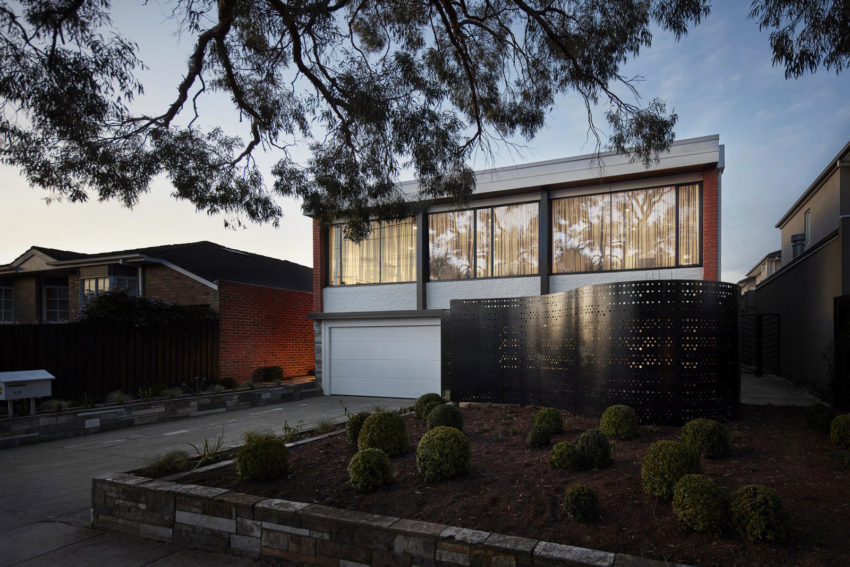 Writer's House by Branch Studio Architects (22)