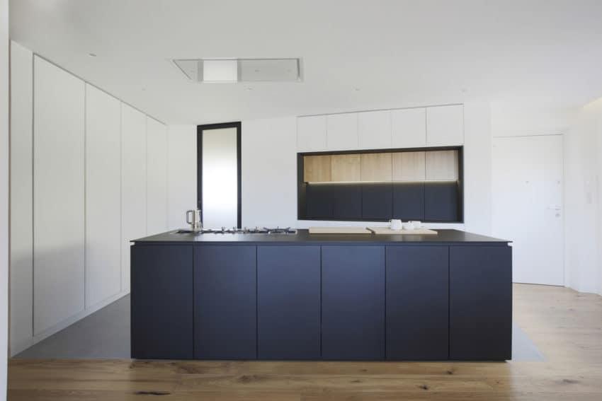A157 by Studio DiDeA (10)
