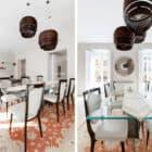 Apartment in Madrid by Simona Garufi (7)