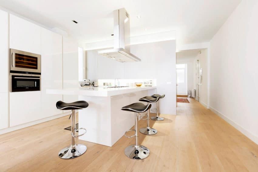 Apartment in Madrid by Simona Garufi (9)