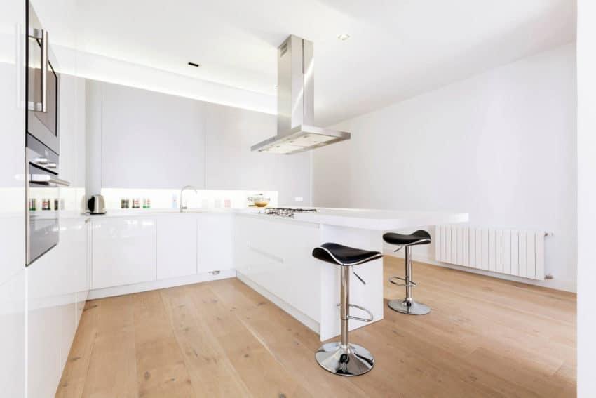 Apartment in Madrid by Simona Garufi (11)