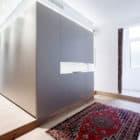 Apartment in Madrid by Simona Garufi (12)