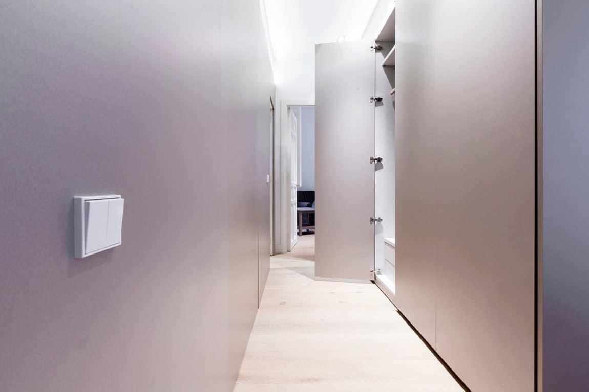 Apartment in Madrid by Simona Garufi (14)