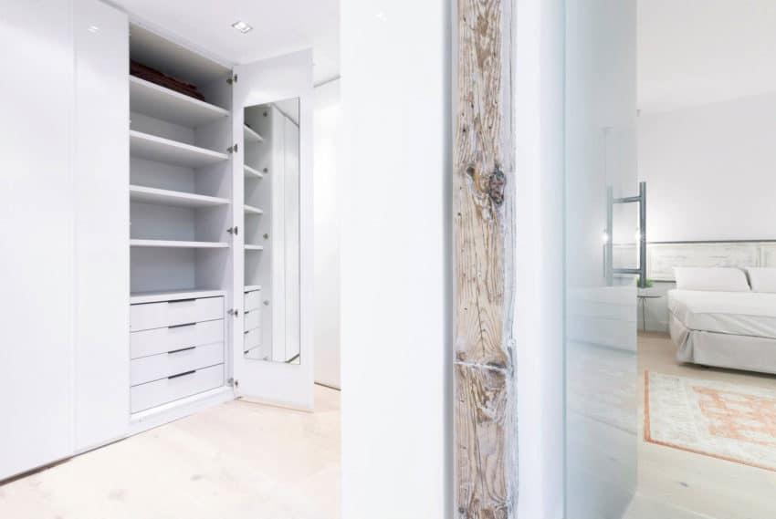 Apartment in Madrid by Simona Garufi (18)