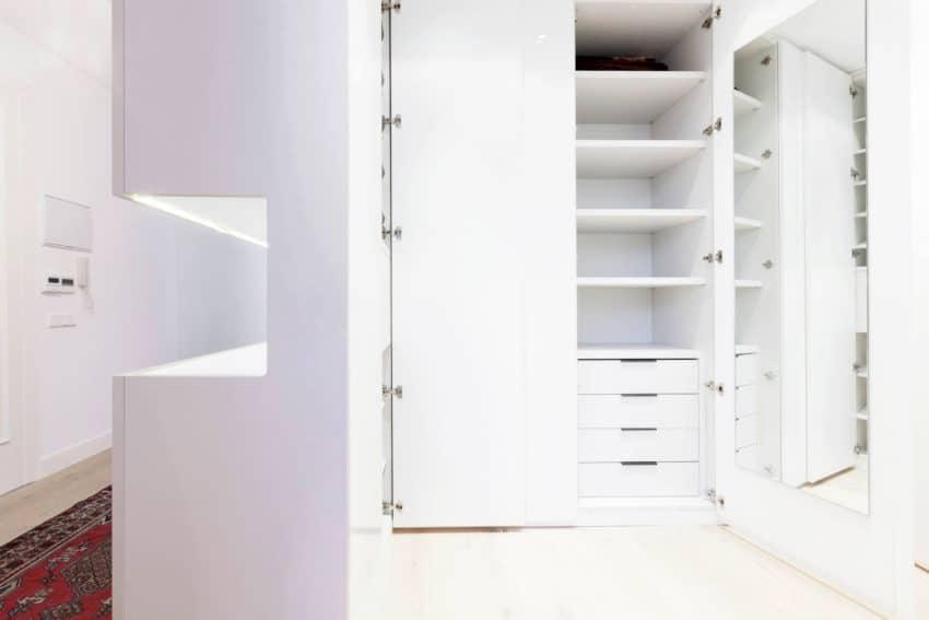 Apartment in Madrid by Simona Garufi (19)