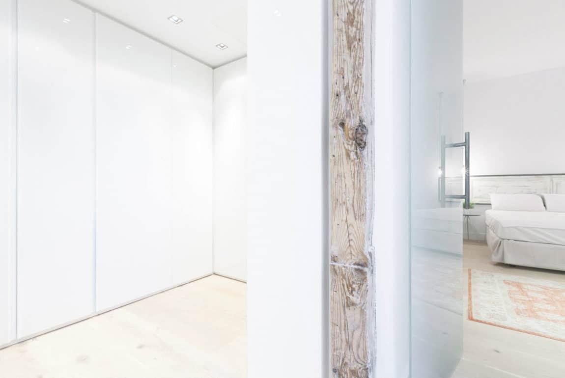 Apartment in Madrid by Simona Garufi (20)