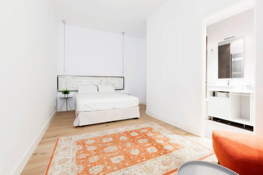 Apartment in Madrid by Simona Garufi (21)