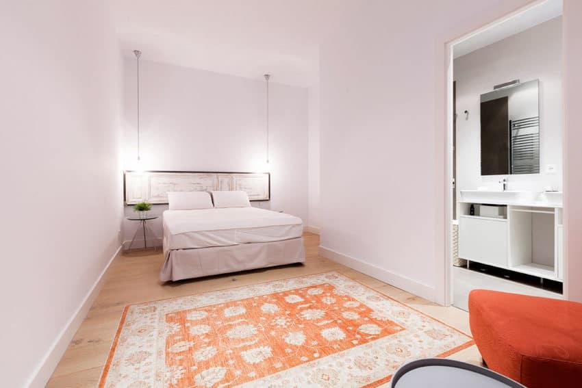 Apartment in Madrid by Simona Garufi (22)