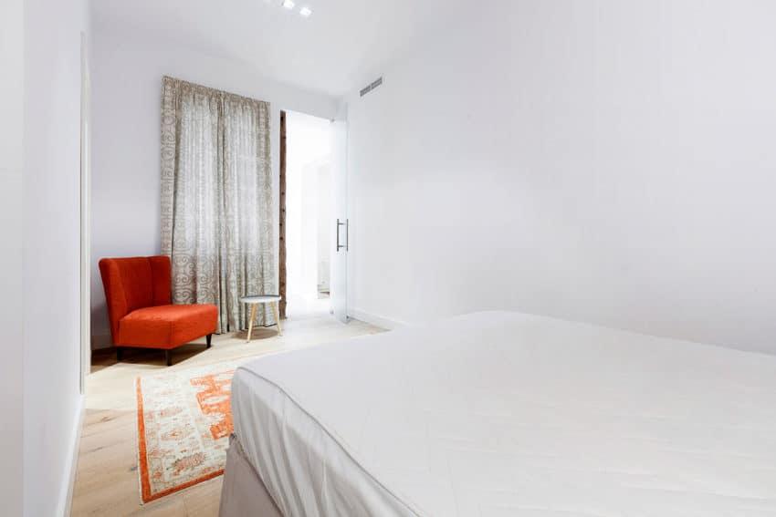 Apartment in Madrid by Simona Garufi (23)