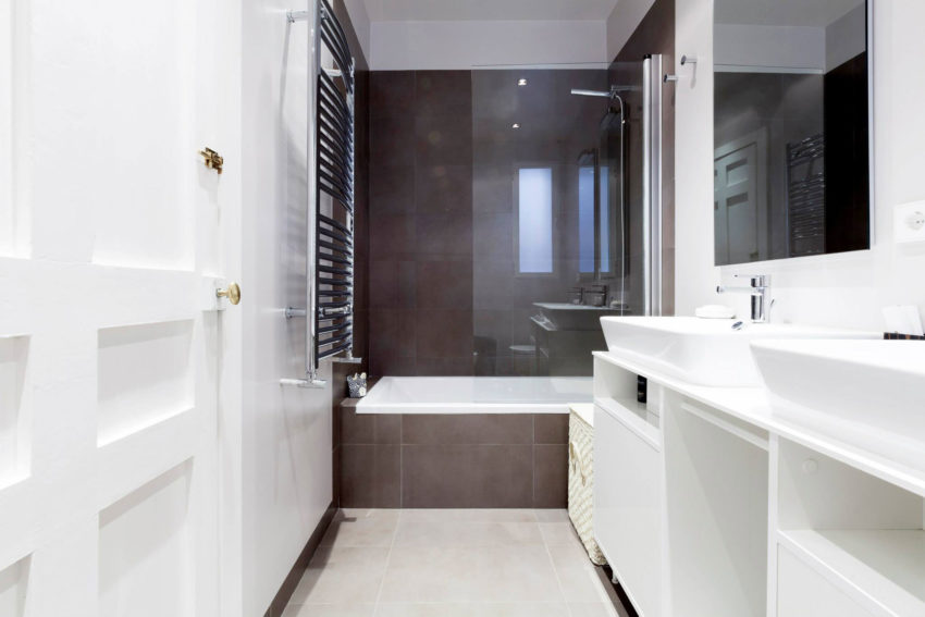 Apartment in Madrid by Simona Garufi (24)