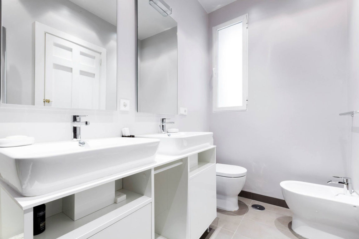 Apartment in Madrid by Simona Garufi (25)