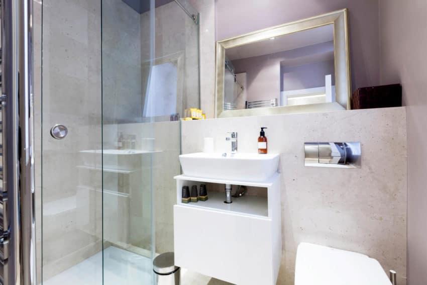 Apartment in Madrid by Simona Garufi (26)