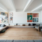 B.A.Apartment by Atelier Data (3)