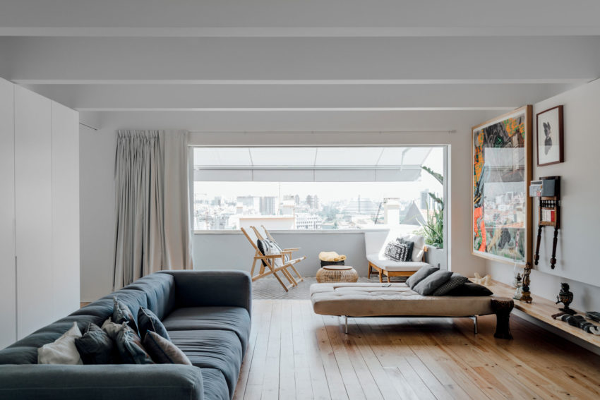B.A.Apartment by Atelier Data (6)