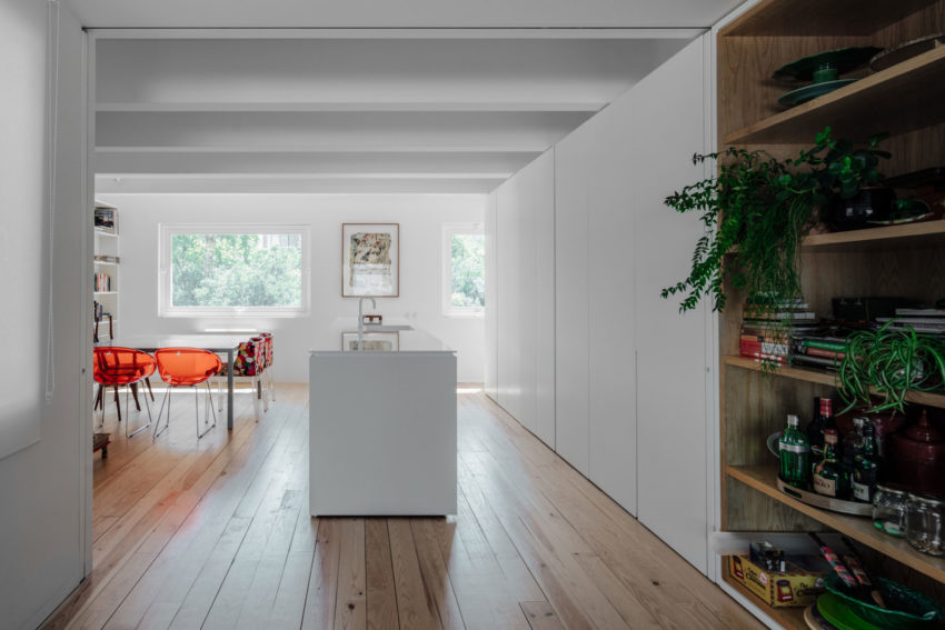 B.A.Apartment by Atelier Data (7)