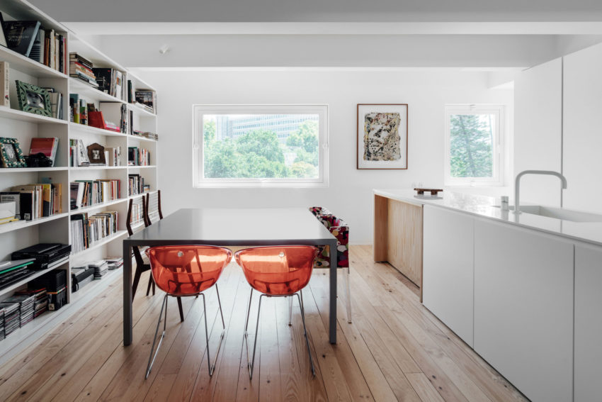 B.A.Apartment by Atelier Data (8)