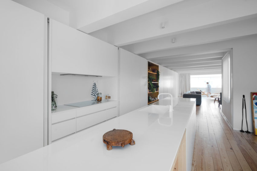 B.A.Apartment by Atelier Data (10)