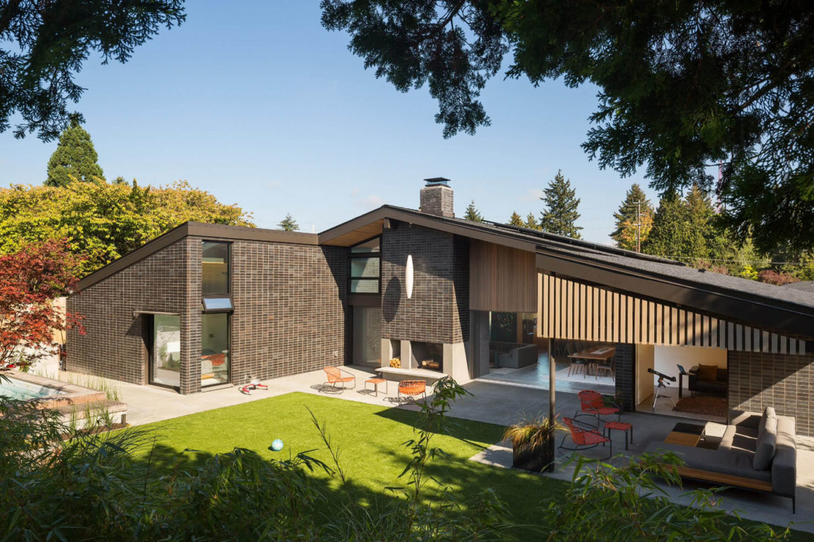 Bellevue Modern by Lane Williams Architects (4)