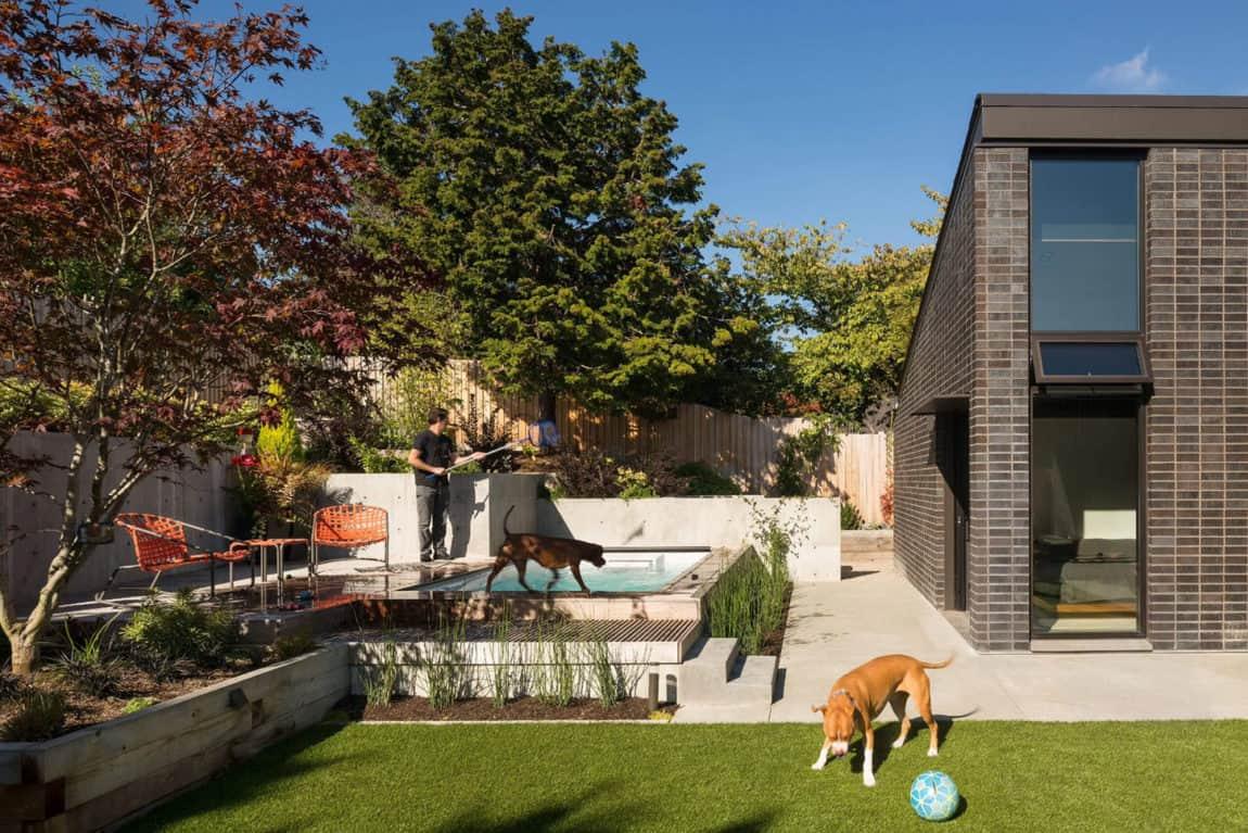 Bellevue Modern by Lane Williams Architects (6)