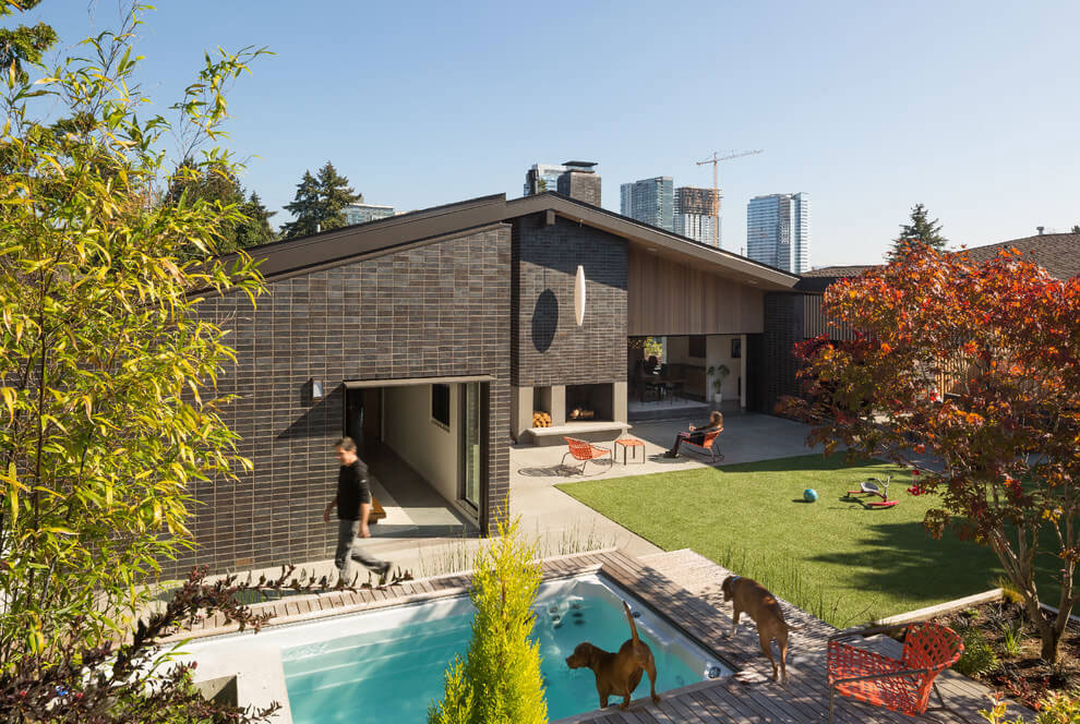 Bellevue Modern by Lane Williams Architects (7)