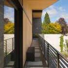 Bellevue Modern by Lane Williams Architects (8)
