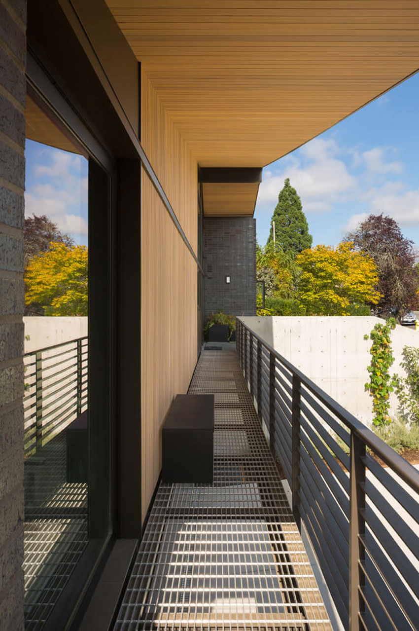 Bellevue Modern by Lane Williams Architects (8)