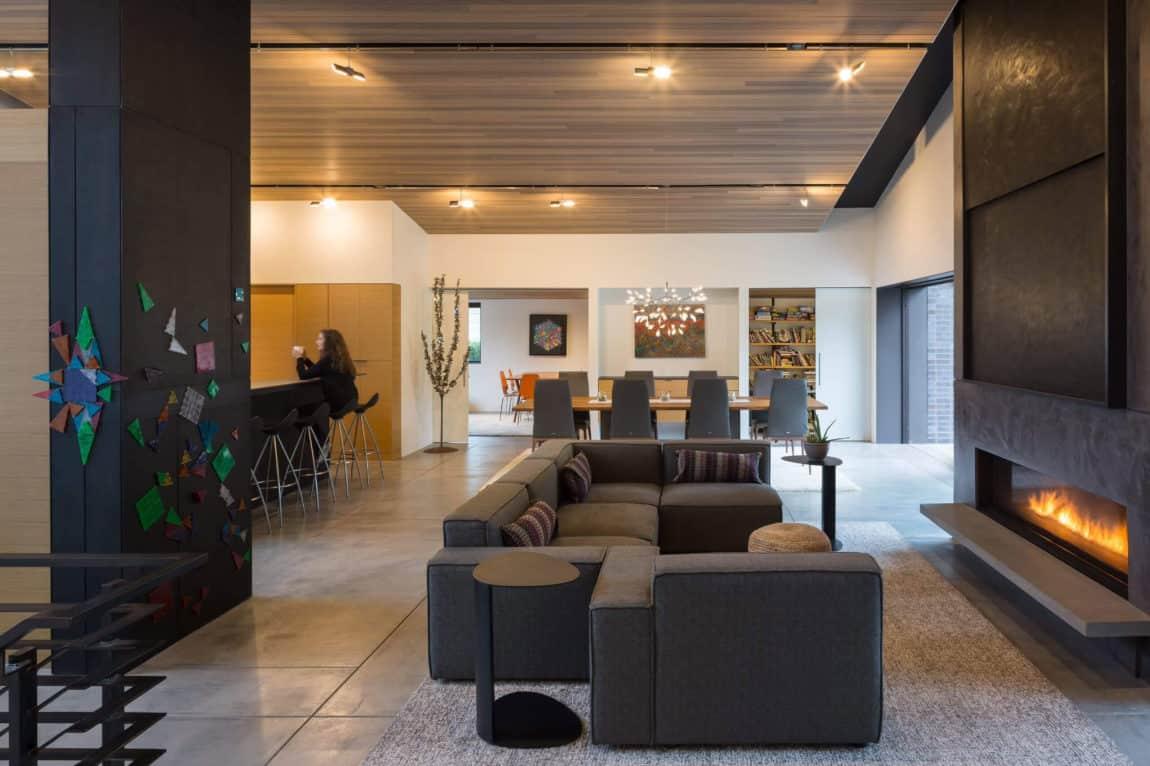 Bellevue Modern by Lane Williams Architects (10)
