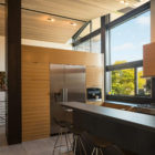 Bellevue Modern by Lane Williams Architects (12)