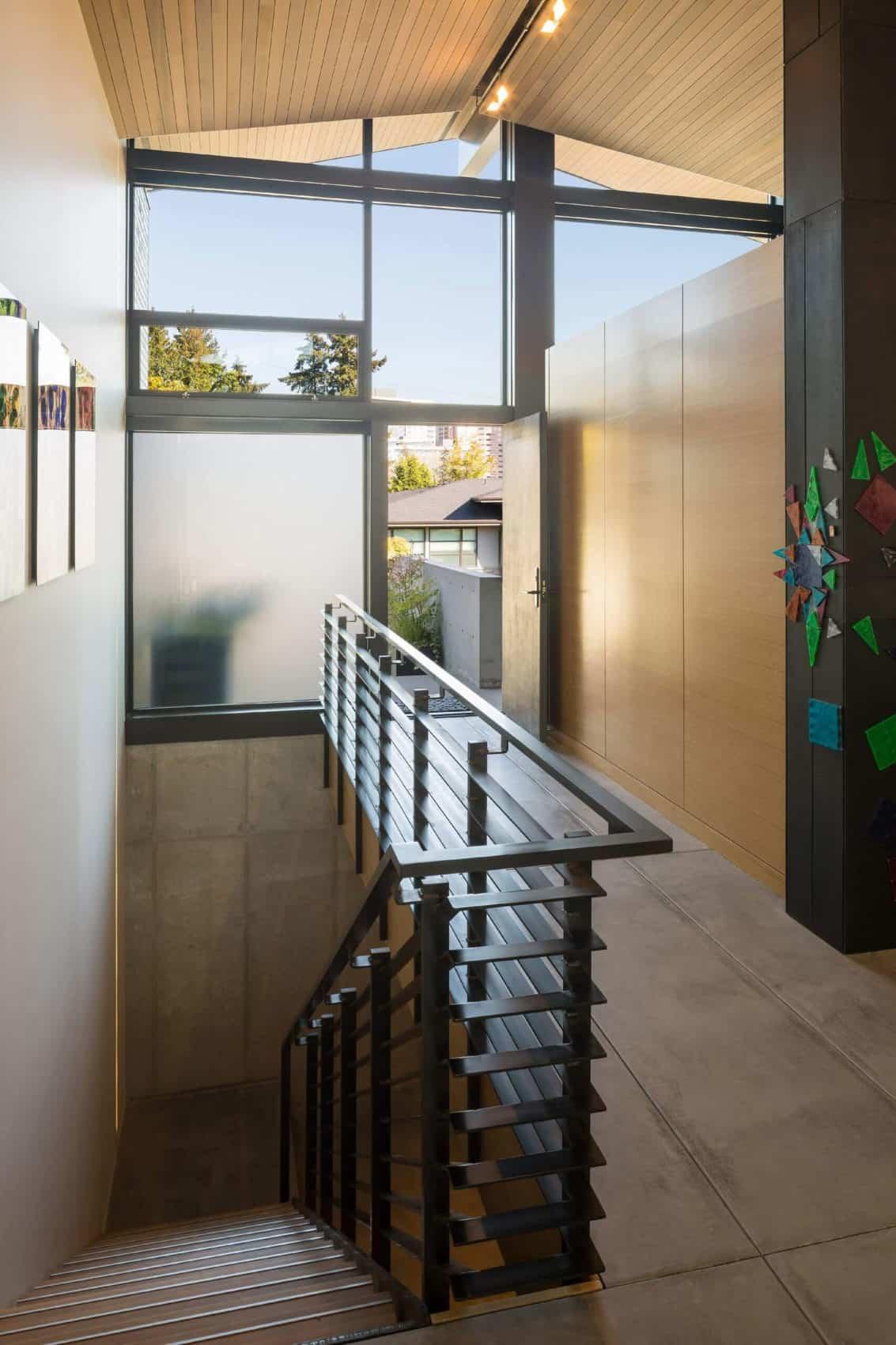 Bellevue Modern by Lane Williams Architects (13)