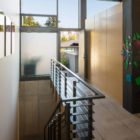 Bellevue Modern by Lane Williams Architects (13)