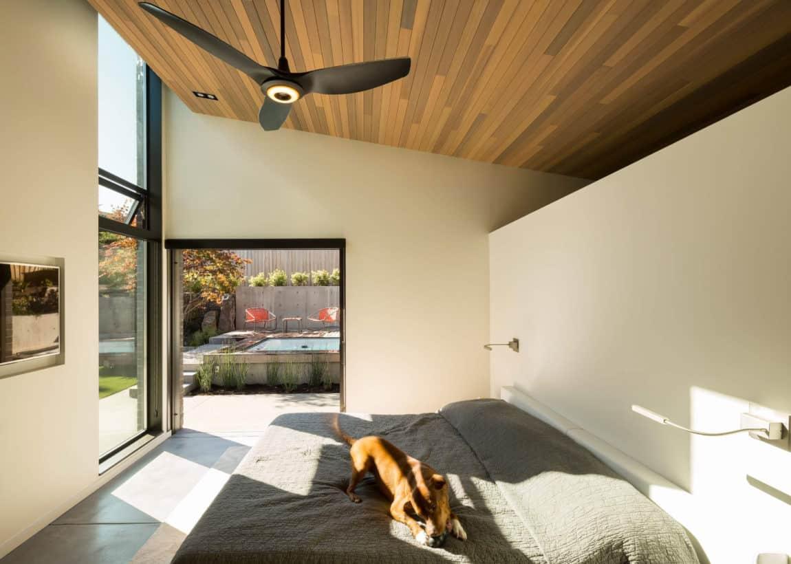 Bellevue Modern by Lane Williams Architects (14)