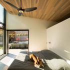 Bellevue Modern by Lane Williams Architects (14)