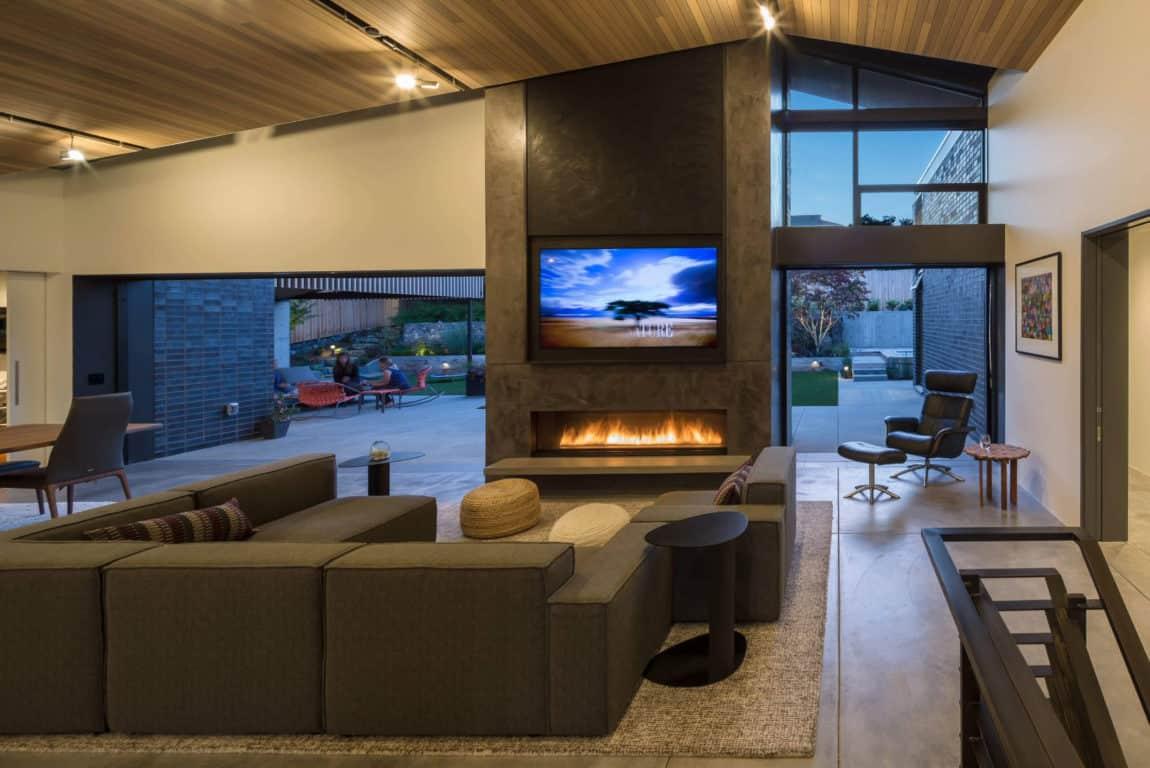 Bellevue Modern by Lane Williams Architects (18)