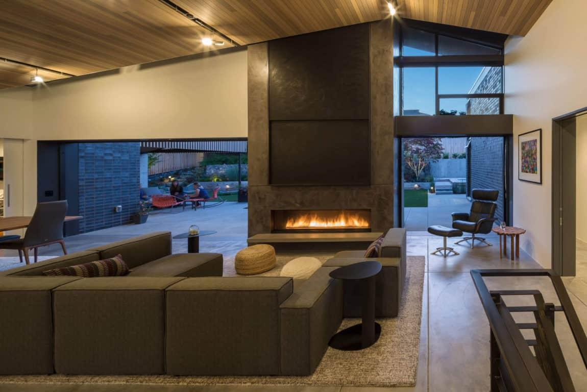 Bellevue Modern by Lane Williams Architects (19)