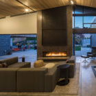 Bellevue Modern by Lane Williams Architects (19)