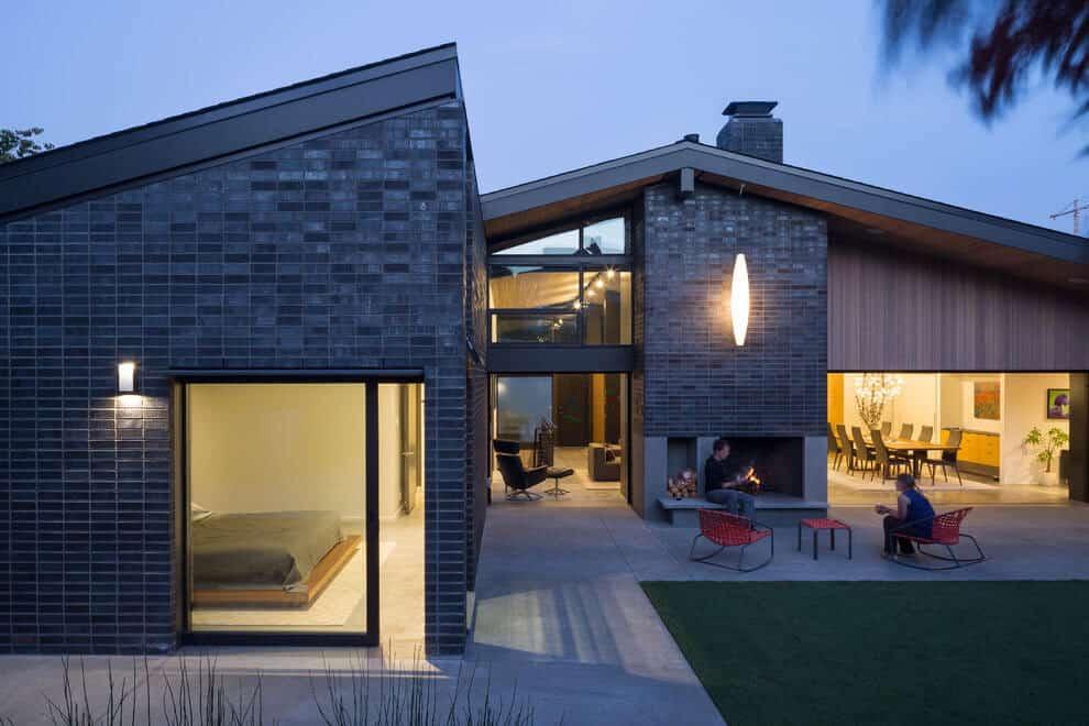 Bellevue Modern by Lane Williams Architects (20)
