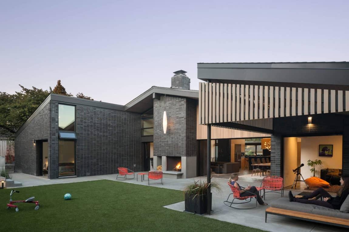 Bellevue Modern by Lane Williams Architects (21)