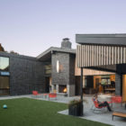Bellevue Modern by Lane Williams Architects (21)